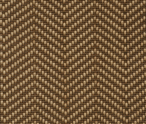 Herring 750 | miel 1413 by Naturtex | Wall fabrics