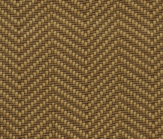 Herring 750 | oro 1010 by Naturtex | Wall fabrics