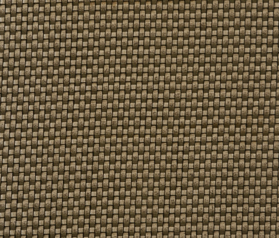 Basketweave 751 | brown 246 by Naturtex | Wall fabrics