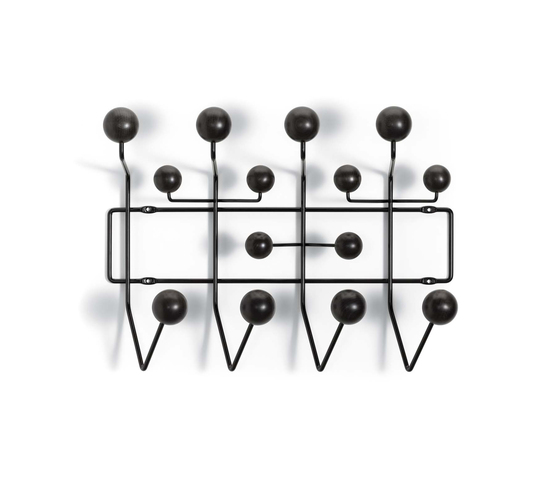 hang it all vitra producto. Black Bedroom Furniture Sets. Home Design Ideas