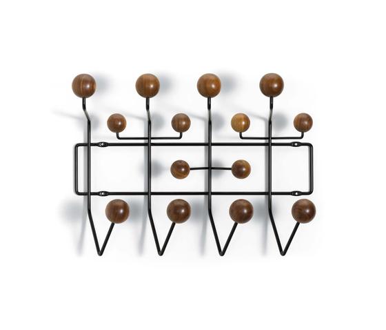 hang it all von vitra produkt. Black Bedroom Furniture Sets. Home Design Ideas
