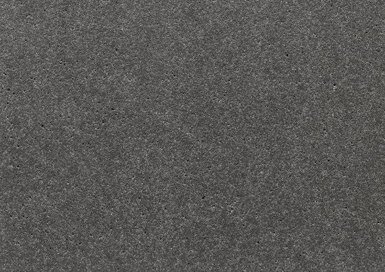 öko skin | FE ferro anthracite by Rieder | Concrete panels