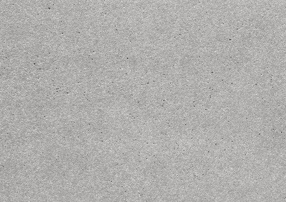 öko skin FE ferro ivory by Rieder | Concrete panels