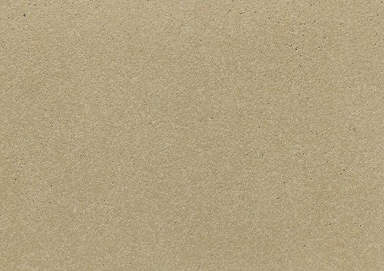 öko skin FE ferro sandstone by Rieder | Facade cladding