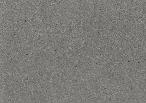 öko skin FE ferro silvergrey by Rieder | Facade cladding