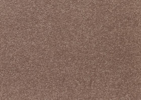 öko skin FE ferro terra by Rieder | Facade cladding