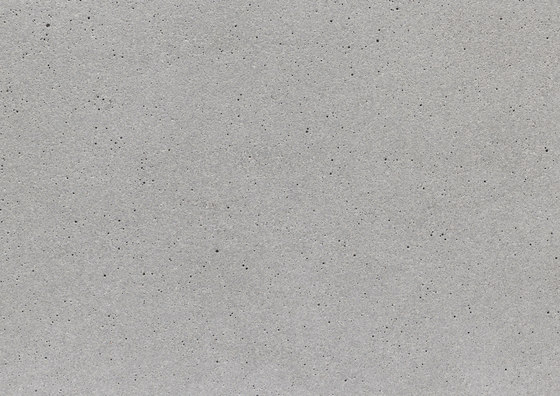 öko skin | FL ferro light ivory by Rieder | Concrete panels