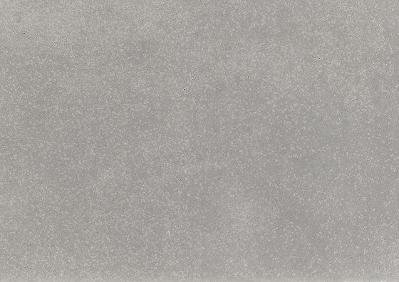 öko skin | MA matt ivory by Rieder | Concrete panels