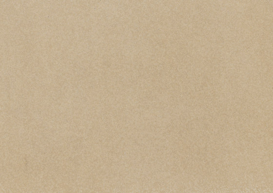 öko skin MA matt sandstone by Rieder | Concrete panels