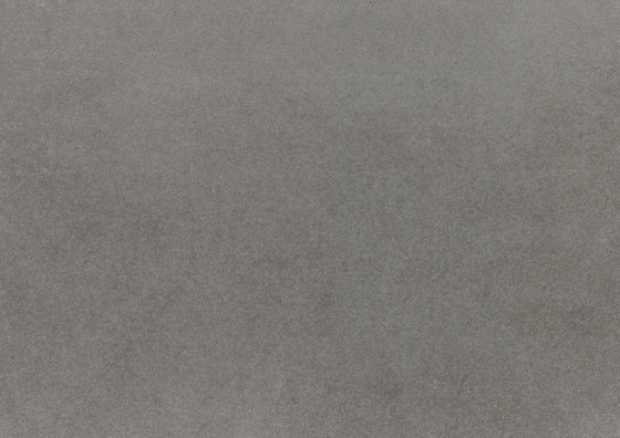 öko skin MA matt silbergrau von Rieder | Fassadenbekleidungen
