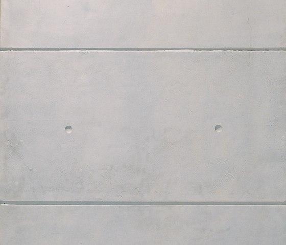 MSD Beton poliert 129 by StoneslikeStones | Composite panels