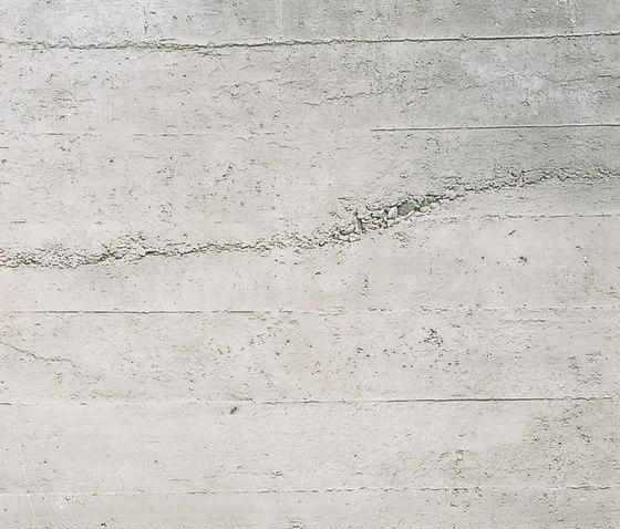 MSD Beton 127 by StoneslikeStones | Composite panels