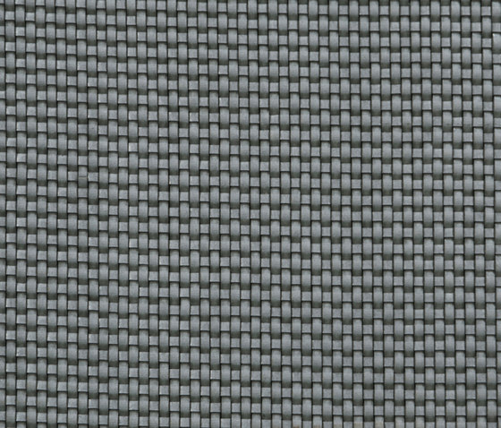 Basketweave 751 | gris 1410 de Naturtex | Tejidos decorativos
