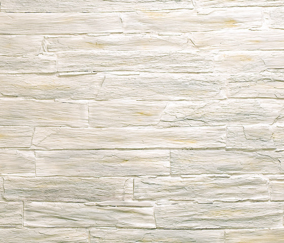 MSD Labranza blanca 100 by StoneslikeStones | Composite/Laminated panels