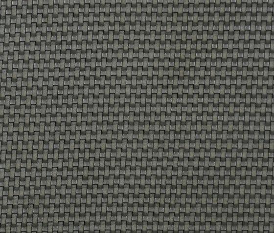 Basketweave 751 | kaki 847 by Naturtex | Wall fabrics