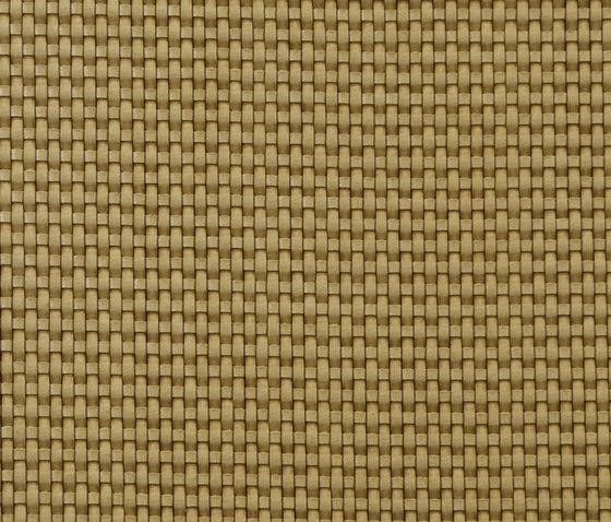 Basketweave 751 | oro 1010 by Naturtex | Wall fabrics