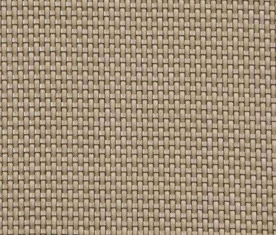 Basketweave 751 | taupe 894 di Naturtex | Tessuti per pareti