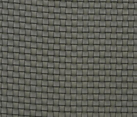 Basketweave 768 | kaki 847 by Naturtex | Wall fabrics