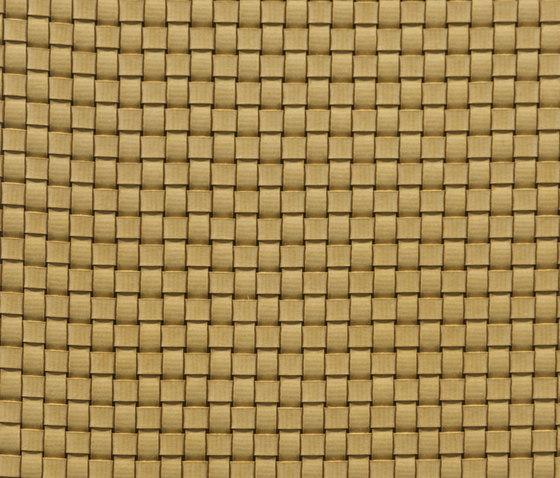 Basketweave 768 | oro 1010 by Naturtex | Wall fabrics