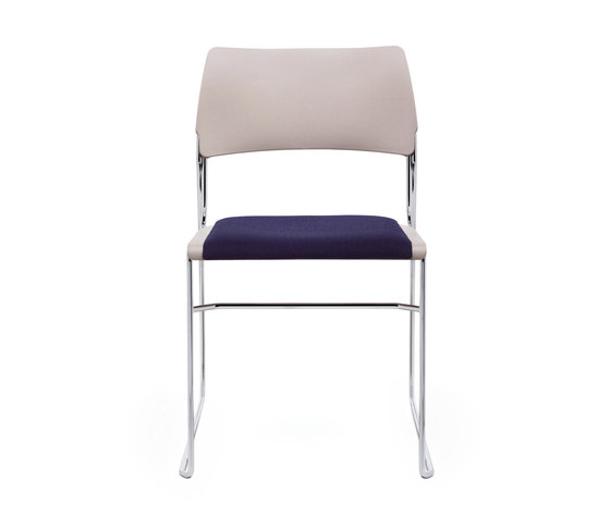 Ados by AKABA | Multipurpose chairs