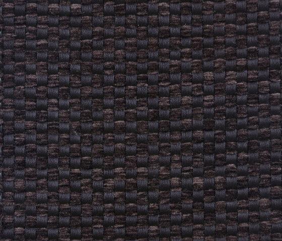 Chenille A-1037 | 3 by Naturtex | Wall fabrics