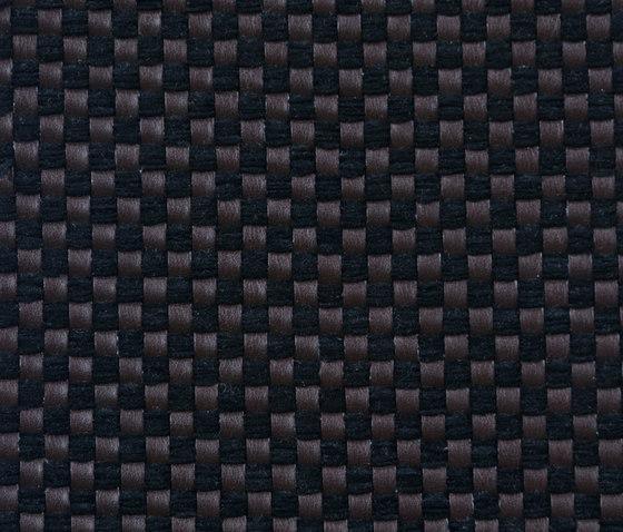 Chenille A-1037 | 5 by Naturtex | Wall fabrics