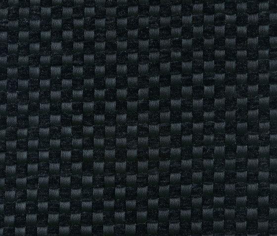 Chenille A-1037 | 27 by Naturtex | Drapery fabrics