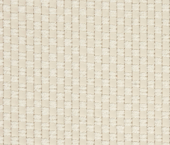 Chenille A-1037 | 6 by Naturtex | Wall fabrics