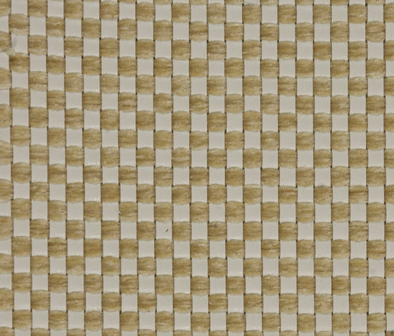 Chenille A-1037 | 29 by Naturtex | Wall fabrics