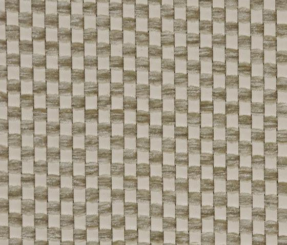 Chenille A-1037 | 31 by Naturtex | Wall fabrics