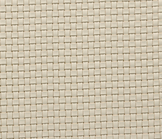 Basketweave A-1040 | beige by Naturtex | Wall fabrics
