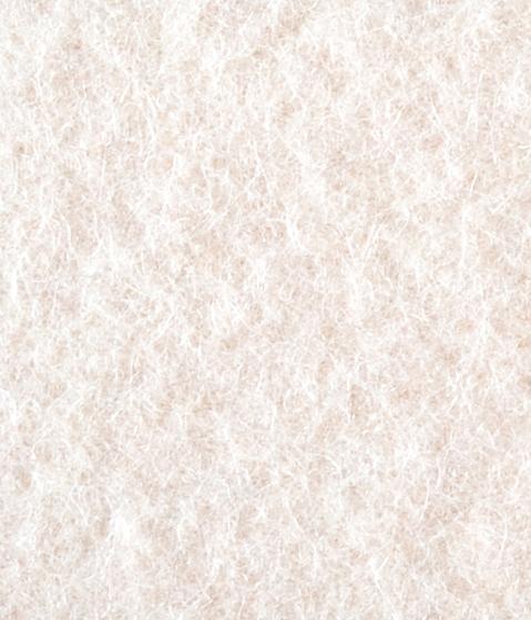 Alina winterwhite by Steiner1888 | Upholstery fabrics