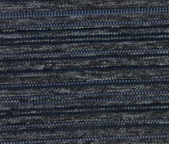 Stripes A-1102 | antracita by Naturtex | Wall fabrics