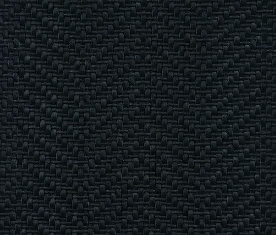 Herring A-1104 | antracita by Naturtex | Wall fabrics