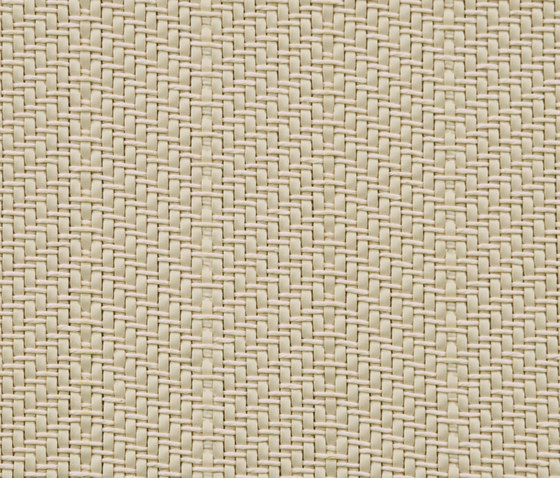 Herring A-1104 | beige by Naturtex | Wall fabrics