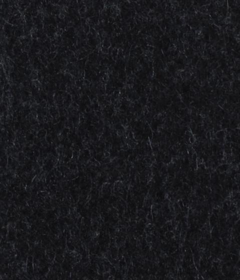 Alina anthracite by Steiner | Fabrics