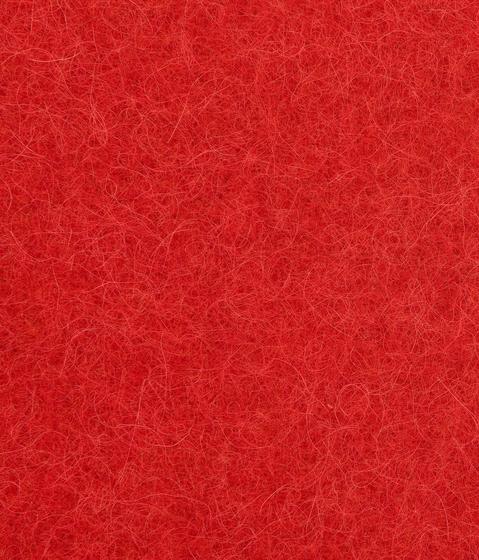 Alina cherry by Steiner | Fabrics