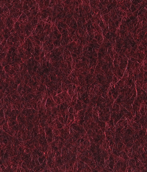 Alina blackberry by Steiner | Fabrics