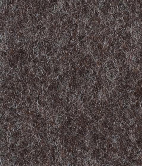 Heidi murmel by Steiner1888   Upholstery fabrics