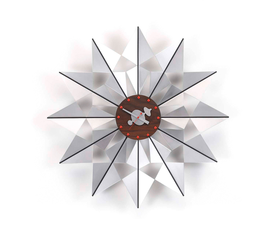 Flock of Butterflies de Vitra | Relojes
