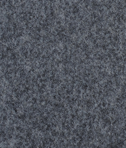 Susanna graphite by Steiner | Wall coverings