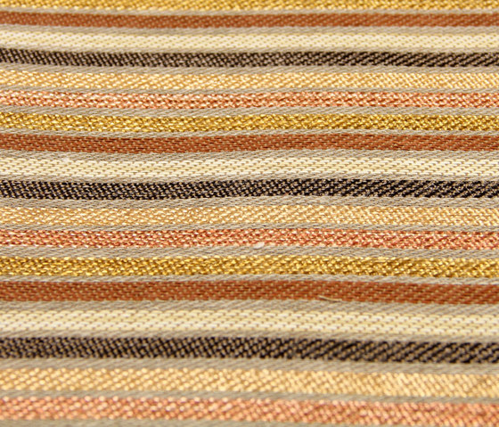 Effects A-1314 | beige by Naturtex | Drapery fabrics