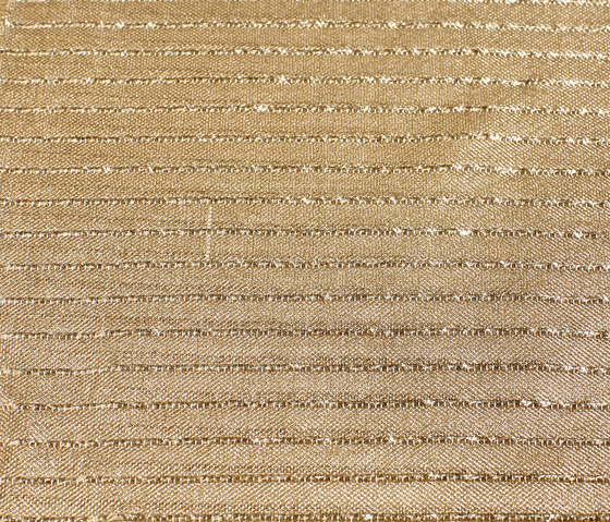 Effects 1344 | natural de Naturtex | Wall coverings