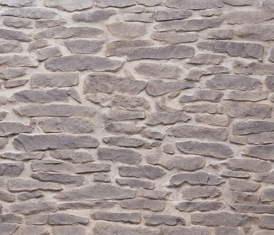 MSD Lajas gris 257 by StoneslikeStones | Composite/Laminated panels