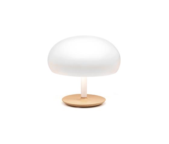 Aspen de ALMA LIGHT | Iluminación general