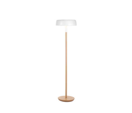 Aspen by ALMA LIGHT | General lighting
