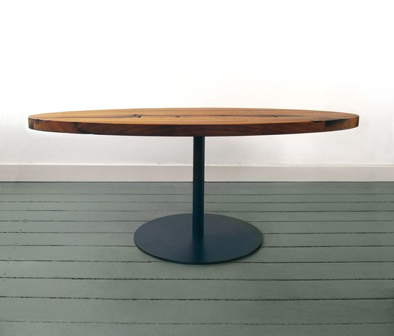 Calmo coffetable by Redwitz | Coffee tables