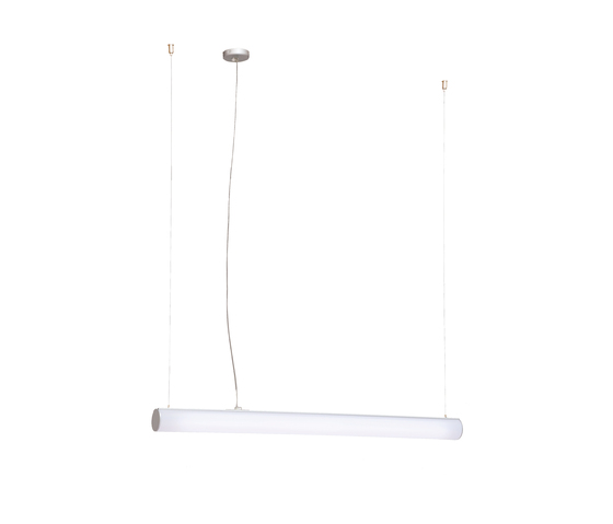 Bath A by ALMA LIGHT | General lighting