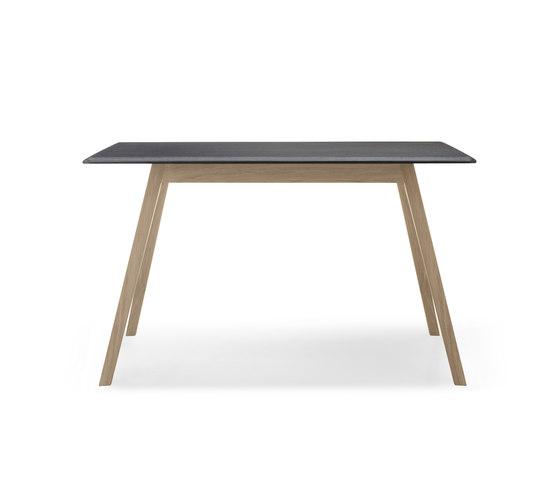 Kuskoa Table di Alki | Tavoli mensa