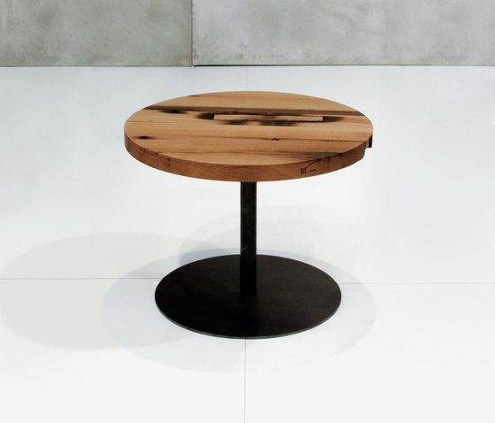 Piccolo coffeetable by Redwitz | Coffee tables